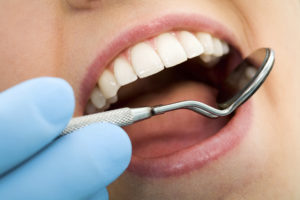 Best Dentists In Miami Beach FL