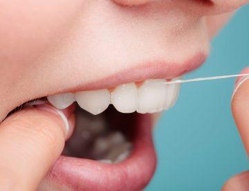 dentist jobs Miami