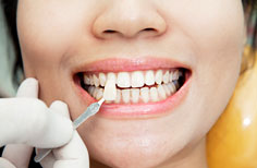 best dental care miami