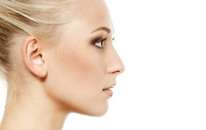 face rejuvenation treatments