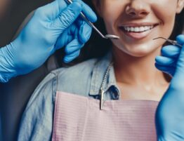 Dentistry Care Options