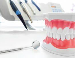 Cosmetic Dentist Miami