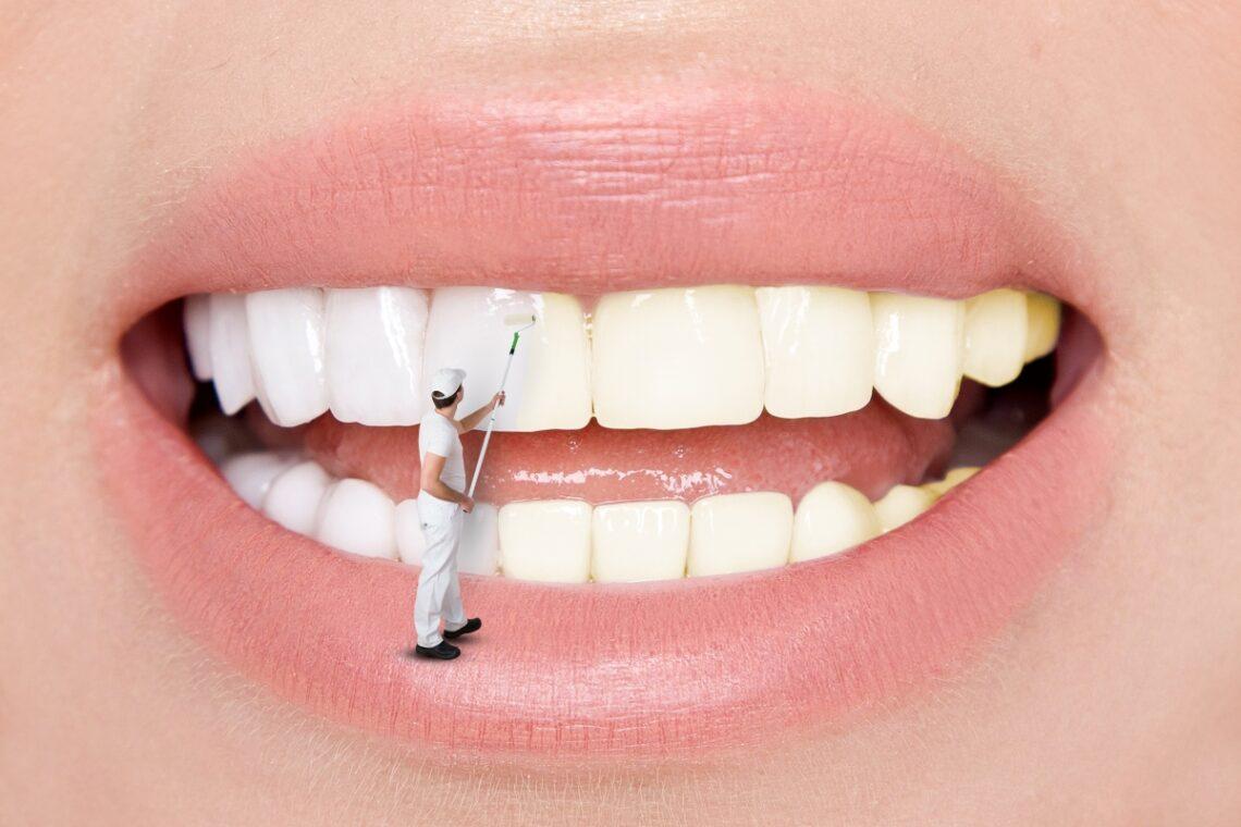dentist near miami