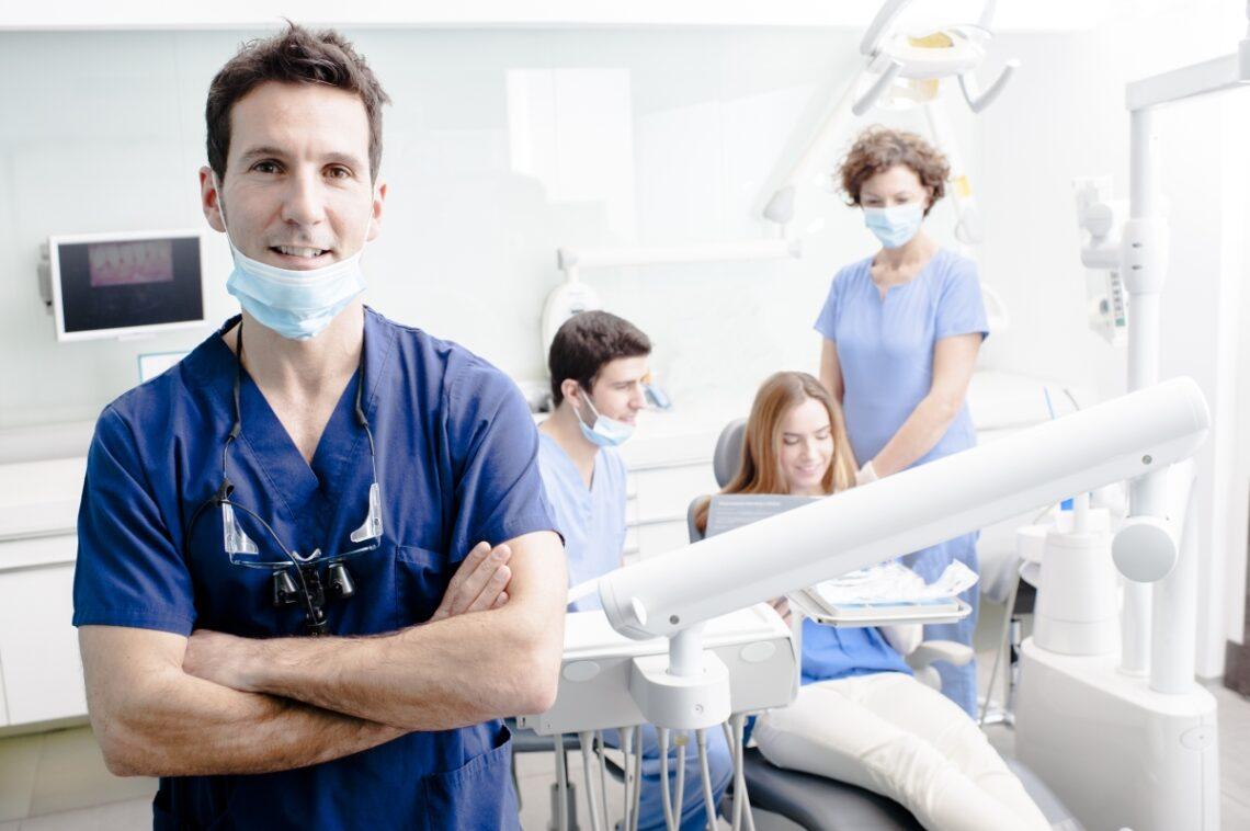 best dentist in miami beach