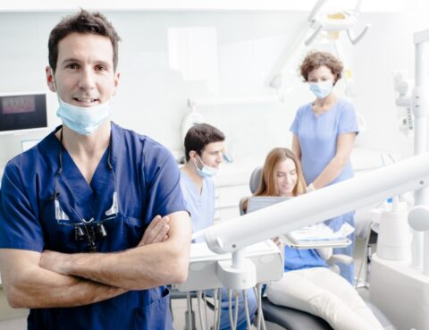 best dentist in miami beach