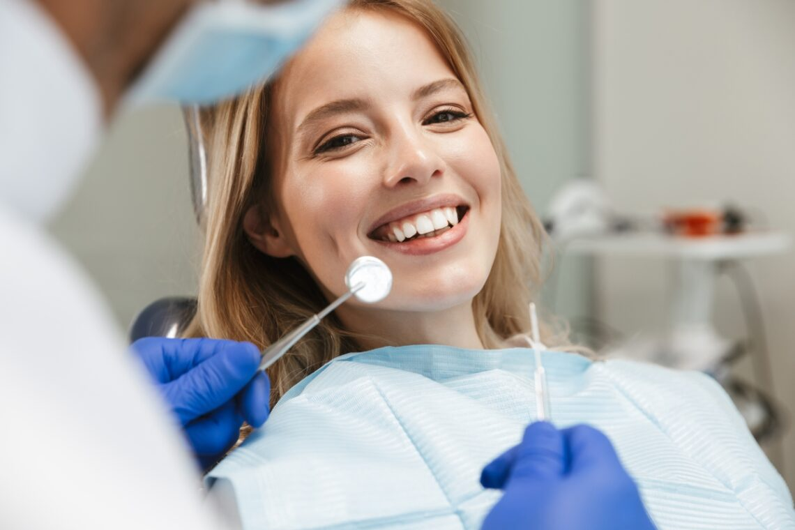 north miami dentist