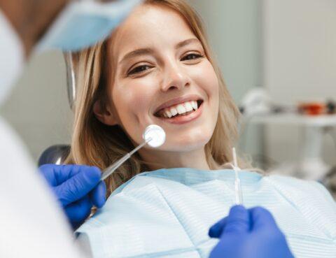 north miami dentist