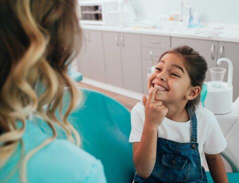 dentist north miami