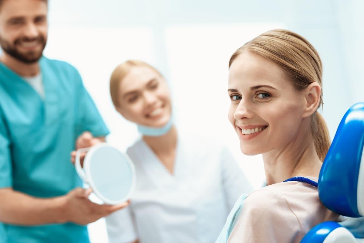 cosmetic dentist miami fl